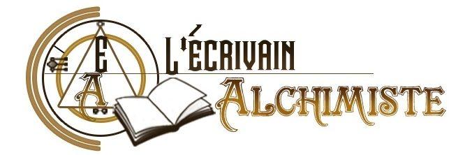L'écrivain alchimiste